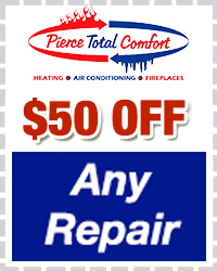 $50 off any repair