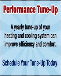 Performance Tune-Up