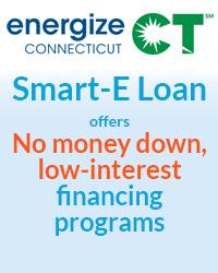 Smart-E loan offers