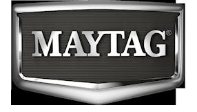 Maytag Logo