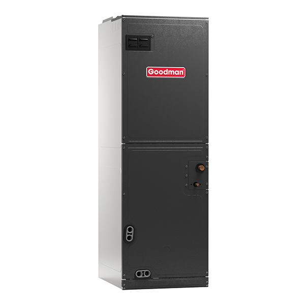Energy Efficient Air Handler