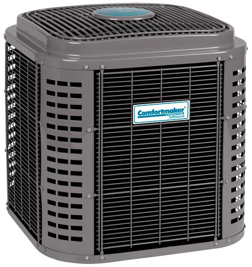 SoftSound® 15 Heat Pump