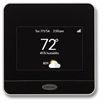 COR™ WIFI Thermostat