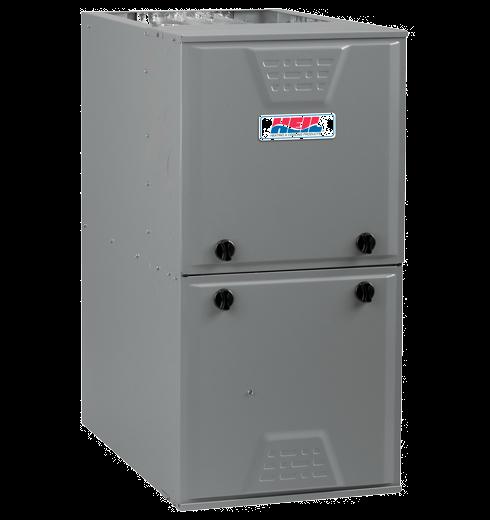 QuietComfort® Deluxe 98 Gas Furnace