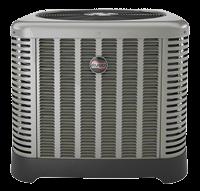 Achiever Series Air Conditioner
