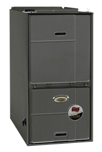 Ultra Series Modulating ECM Motor Gas Furnace