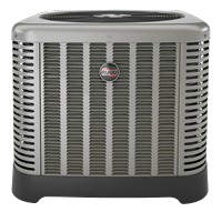 Achiever Series Heat Pump