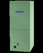 SilverTEM6 Air Handler