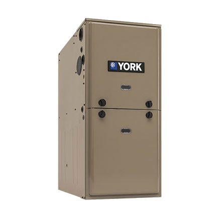 LX Series furnace