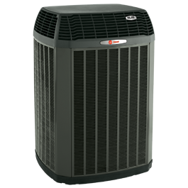 XV20i TruComfort™ Variable Speed Air Conditioner