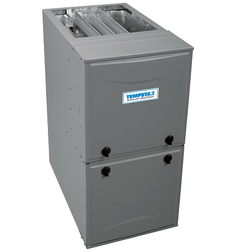Deluxe Series® 98 Gas Furnace