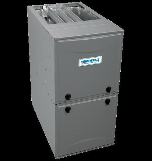 QuietComfort® 96 Gas Furnace