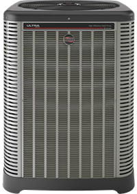 Ultra Series Heat Pump