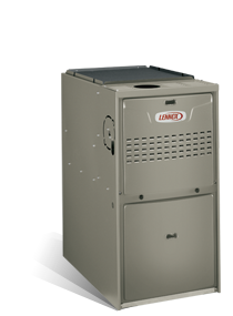 Merit® Series ML180 Gas Furnace