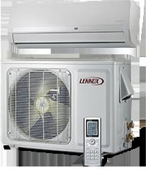 High Wall, Mini-Split Air Conditioner