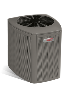 Elite® Series XC16 Air Conditioner