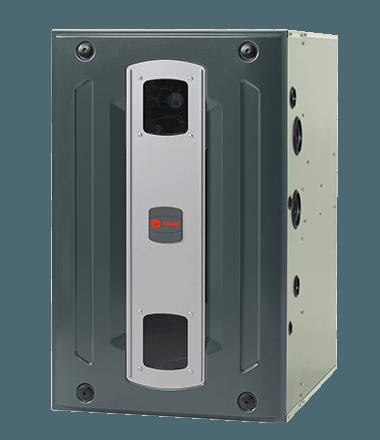 S9X2 Gas Furnace