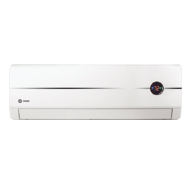 Indoor Mini-Split Ductless Heat Pump High Wall