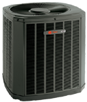 XR14 Heat Pump
