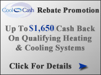 Heating Cooling Furnace Amp Air Conditioning Installation