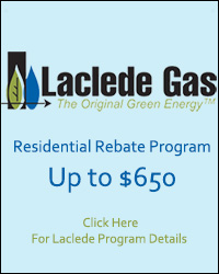 Laclede Gas