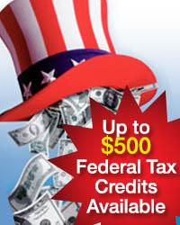 Federal Tax
