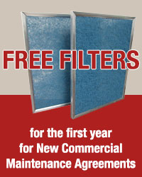 Free Filters