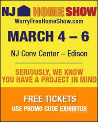 Worry Free Home Show