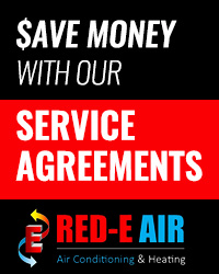 Save Money with Our Service Agreements