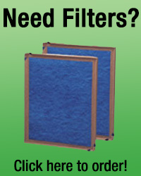 Need Filters?