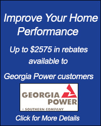 Georgia Power Customers