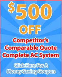 $500 Competitor Quote