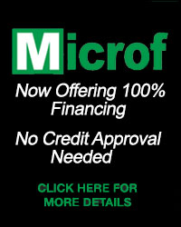 Microf special finance