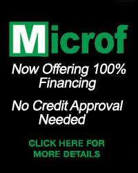 Microf