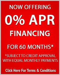 Bryant FAD Dealer Fall 2016 Financing Promotion