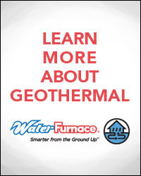 Learn More About Geothermal