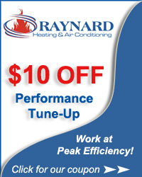 $10 Off Performance Tune-Up