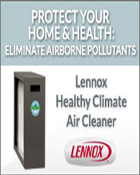 Protect your home & health