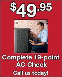AC Check