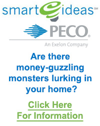 PECO Smart Ideas
