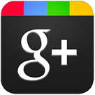 Stewart's Heating & Cooling Google Plus Paage