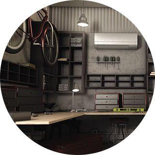 Garage_Circle.jpg