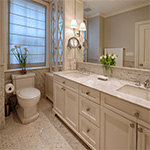 Bathroom remodeling in newfoundland