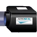 Carrier Aeroseal Duct Sealing