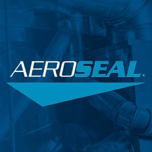 Aeroseal Homeseal