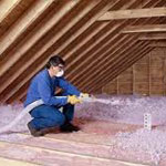 Houston TX Insulation Services For Attics | Call Today!