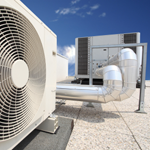 Commercial HVAC Services based in Delmar, DE & Salisbury, MD