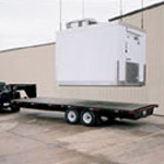 Commercial Refrigeration & Food Equipment