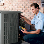 Bryant Home Energy Audits