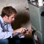 Residential & Commercial Air Conditioning Repair Service